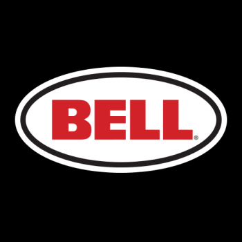 Casques Bell