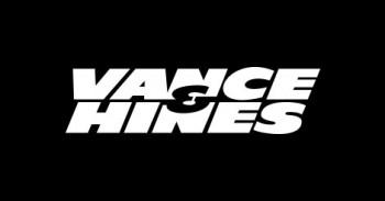 Echappement Vance & Hines