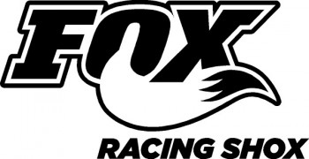 Suspensions FOX Racing