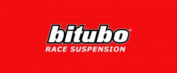 Suspensions Bitubo
