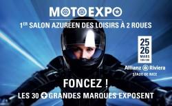 Moto Expo 06