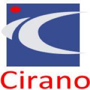 Extensions de garantie Cirano