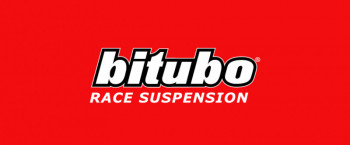 Suspensions Bitubo
